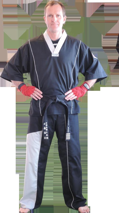 Kickboxing Kolding